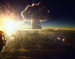 Kako je sovjetska Carska bomba pred 58 leti vznemirila svet - Russia Beyond  Slovenija