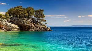 Jadransko morje - Inštitut za produktivnost